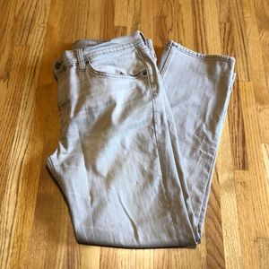 Men's Goodfellow and Co jeans